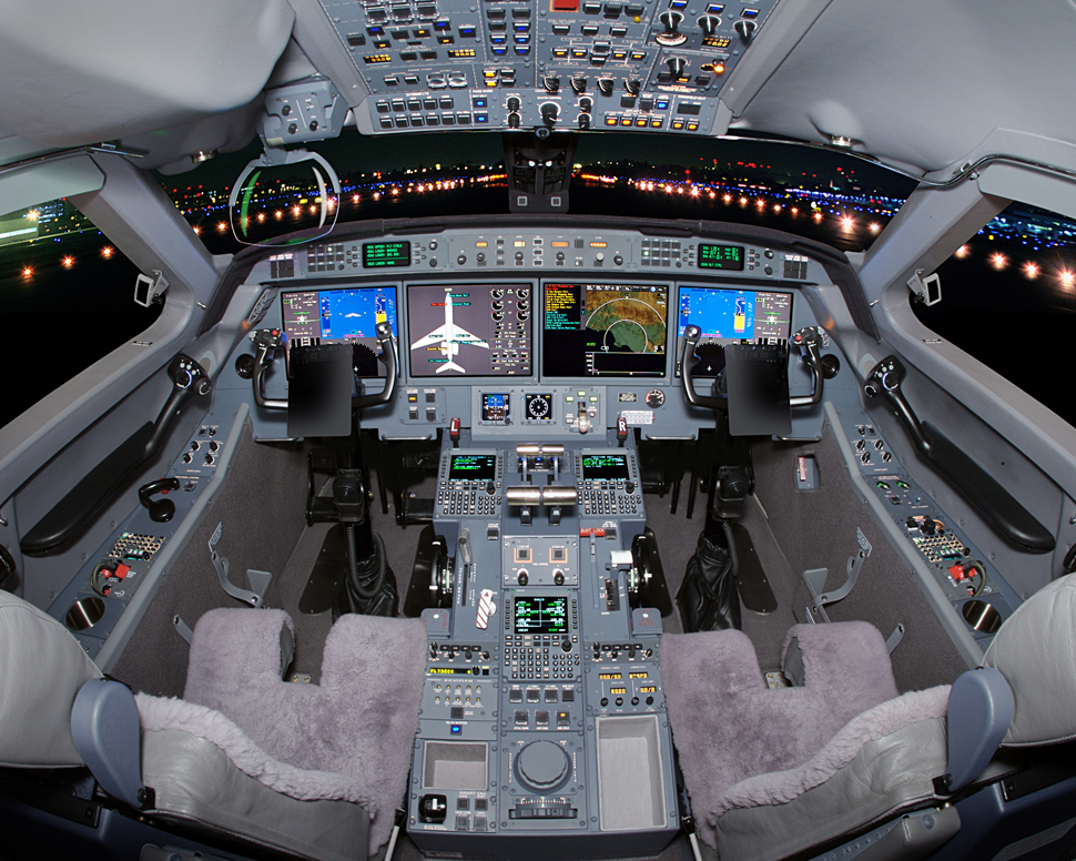 Direct Tv Satellite >> N3050 | Gulfstream Charters | Trans-Exec Private Jet Charter Service